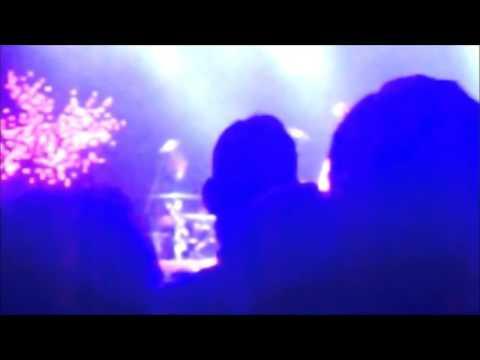 Marina & The Diamonds - The Neon Nature Tour - The Academy Dublin December 2nd