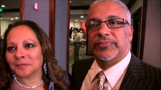 marvin menzies new mexico state aggies basketball harold carole pump gala