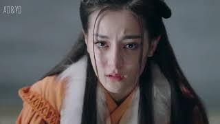 [6/48] Лучезарная красавица эпохи Цинь