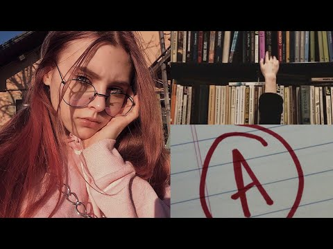 back-to-school-grunge-outfits-study-tips
