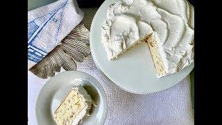 Lady Baltimore Cake | Southern Living