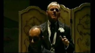 Gianni Lamagna - E dduje paravise