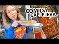 Download Bueno, bonito y barato   COMIDA CALLEJERA