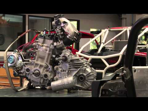 DirtTrax Television 2014 - Episode 16 (FULL)