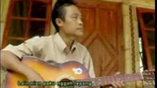 Download Lagu Lagu Daerah Sumsel - Batanghari Sembilan - UMANG BAPANG - Voc. Supratman - Cipt. Supratman.avi mp3
