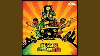 Reggae Over India