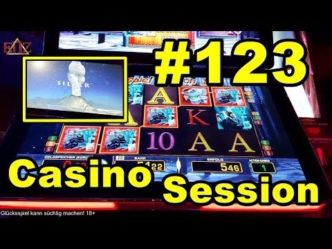 Casino Hotel Las Vegas Imperial Palace