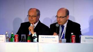 FM 6th Annual Conference 2013 -  Competing in Global Markets - Q&A  2