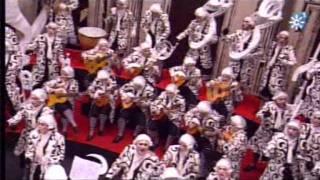 """Coro-""""Allegro Molto Vivace""""(2011) Popurri Final-by mangla.mpg"""