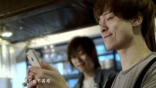 時差 MV by KOLOR feat. Evelyn Choi