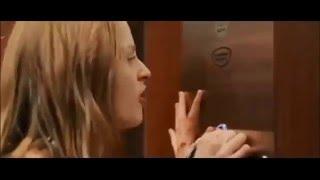 vuclip P2 sem saida cena do elevador
