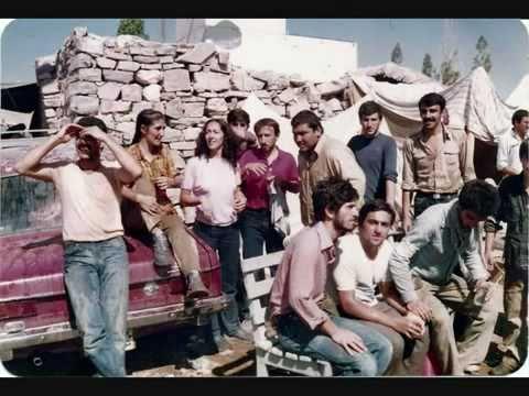 Armenians of Iran