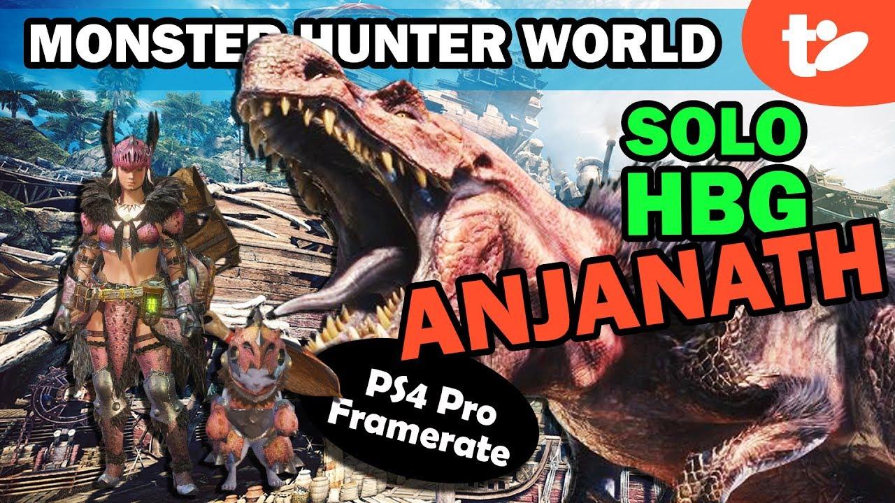 Let's talk Monster Hunter World microtransactions | Technobubble