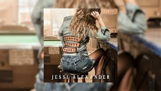 Jessi Alexander - Country Music Made Me Do It (feat. Randy Houser)