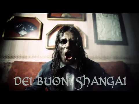 Death Metal sottotitolato 666