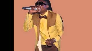 Soul Jah Love 2015 Mwari Ndovaremekedza