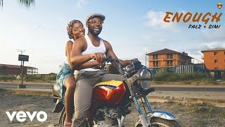 falz-simi-enough-official-audio