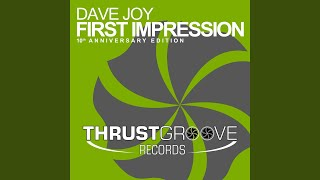 First Impression (2009 Remaster) (S.H.O.K.K. Mix)