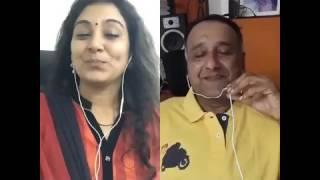 Video Hey Paadal onru with Ramya Duraiswamy download MP3, 3GP, MP4, WEBM, AVI, FLV Oktober 2018