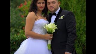 Puisor de la Medias s-a casatorit, Guta a cantat la petrecere novatv.ro