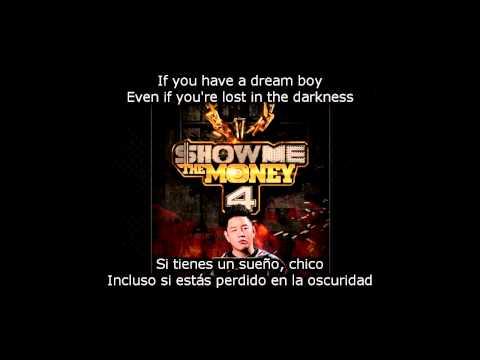 Innovator - More Than A TV Star ft. Lee Hi (SUB ESPAÑOL + ENGLISH)