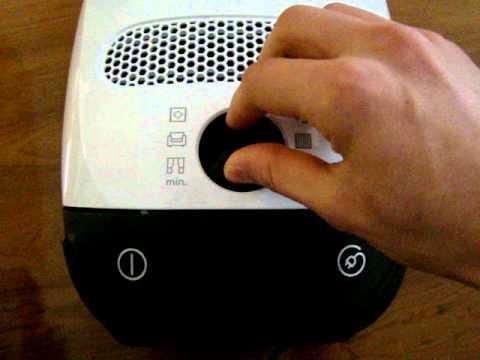 miele electronic 2210 model 2121 staubsauger aspirator. Black Bedroom Furniture Sets. Home Design Ideas