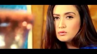 Nafa Urbach   Belahan Jiwa album 2015 -2016