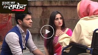 Dhani And Viplav To Know Kamini's Truth In Ishq Ka Rang Safed | TV Prime Time