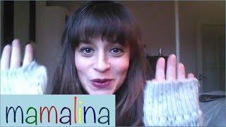 WEEK 36 - TOP 5 THINGS ABOUT PREGNANCY I Mamalina