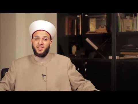 رمضان 2013: الفكر السلبي في رمضان هكذا تتخلّصين منه!