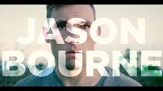 Jason Bourne Fights Bollywood (4k)