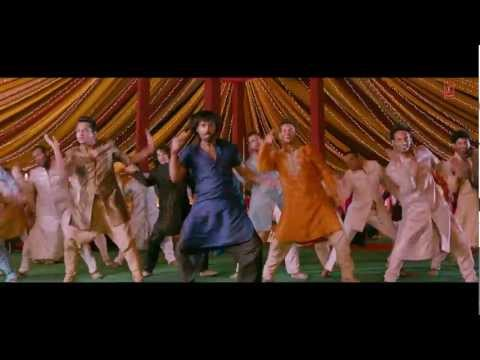 Kick Lag Gayi Bittoo Boss Song (Punjabi...