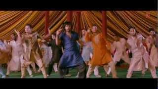 Kick Lag Gayi Bittoo Boss Song (Punjabi Version) Pulkit Samrat, Amita Pathak Kumaar