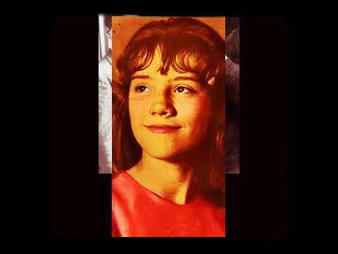 Sylvia likens - Martin mcbride -  concrete angel  💟💟💟💟💟