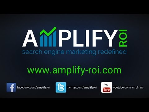 Jacksonville, FL Web Design Company | Digital Marketing Agency | SEO Services