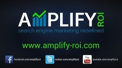 Jacksonville, FL Web Design Company | Digital Marketing Agency | SEO Services