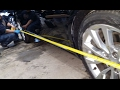 Salvage Title Rebuild Auto Loan Navy Federal Credit Unionaauto Appraisal 800 301 3886