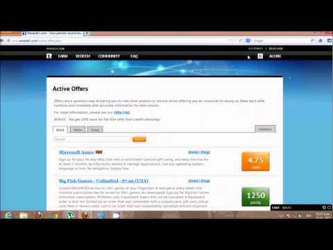 how-to-get-free-newegg-giftcards!-legally-(proof)