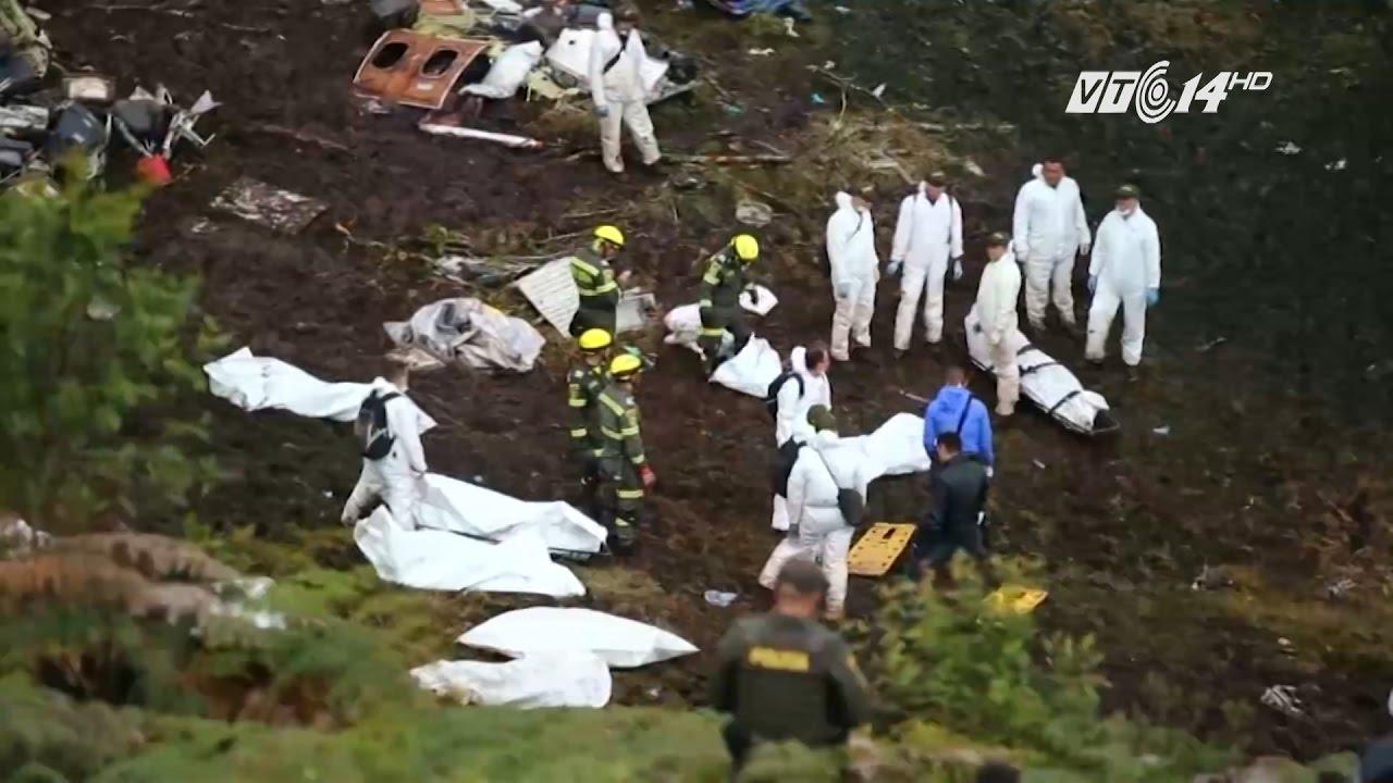 aaliyah plane crash victim - 1067×600