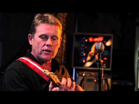 Dave Wakeling of the English Beat - Save It For Later - 1/14/2011 - Wolfgang's Vault