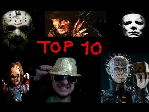 top-10-tueurs-de-films-d-horreur-:)