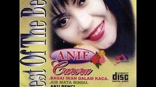 Annie carera full album (official video) HQ HD