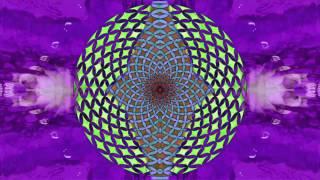LIL UGLY MANE - NO SLACK IN MY MACK // STROBOSCOPIC VISUALS - DOOMMANTRA