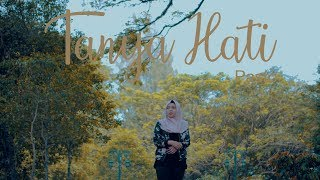 Pasto - Tanya Hati (Cover) By Meidita