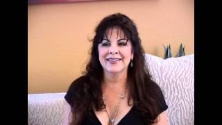 Intimia® Pillow Bra Video Testimonial by Linda