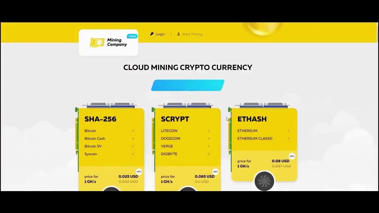 0 08 bitcoin į usd
