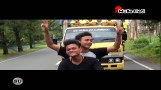 Download Video OPENING SEPAKBOLA MARGASARI VS JEMBAYAT #MULIA HATI# MP3 3GP MP4
