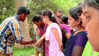 Best Magician of Coimbatore
