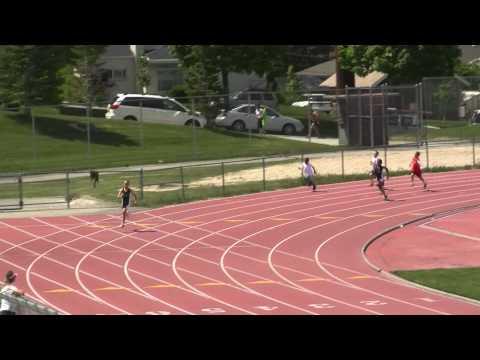 Porter Ellis Jonathan Flaherty 6-4-11 200M.m2ts
