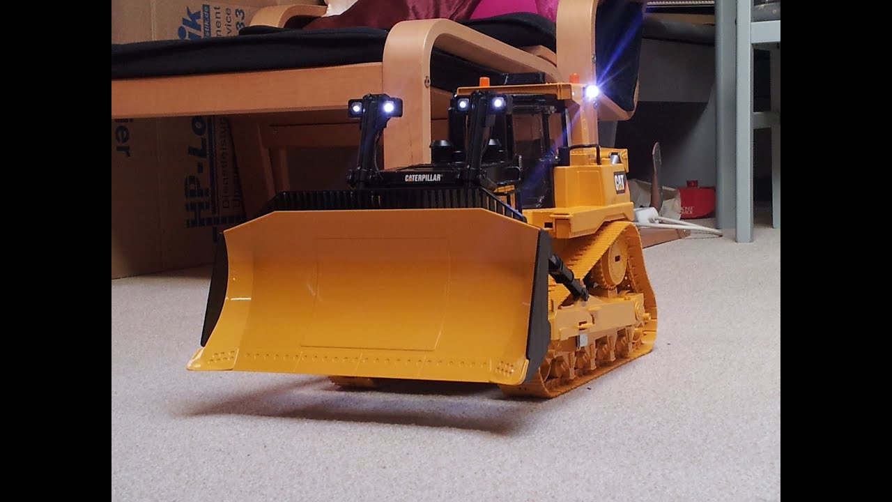 gas powered rc excavators with Watch on Case Cx210c Excavator Boosts Power Fuel Economy besides 181825352929 moreover Rc Excavator For Sale in addition Canadian Takes Over Seven Years To Dig Out Basement Using R C Co furthermore Rc Excavator For Sale Rc Excavator For Sale Products Rc.